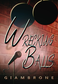 wreckingballs-21-copy