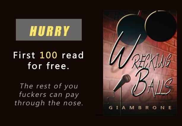 wreckingballs-banner1-copy