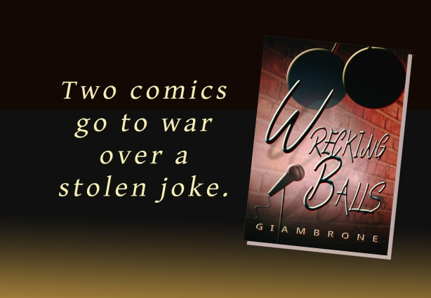 WRECKINGBALLS-banner9 copy.jpg