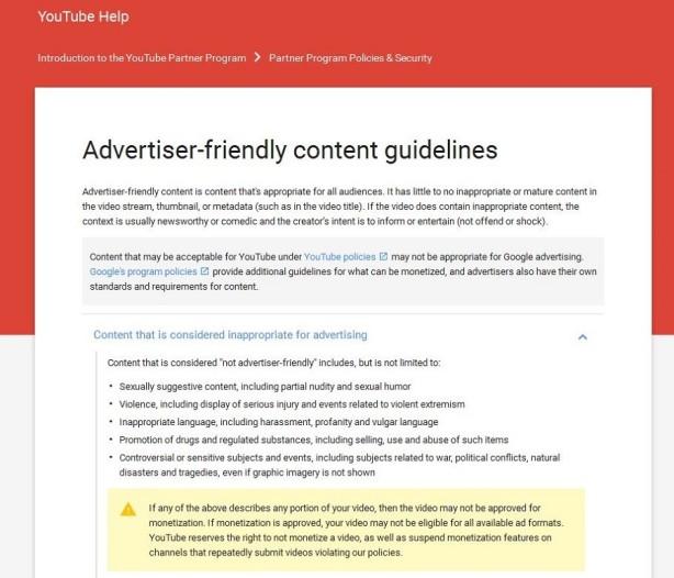 YouTube-Advertising.jpg