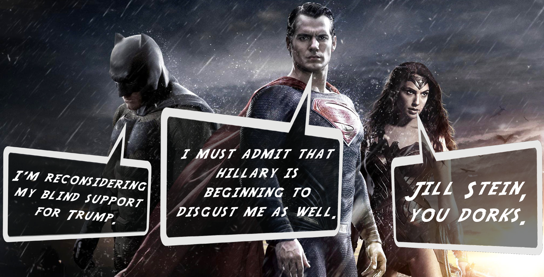 Batman-V-Superman-Wonder-Woman copy.png