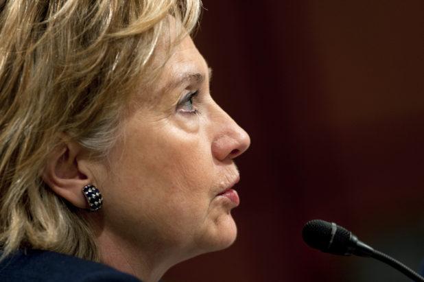 Clinton-wikipedia-618x411.jpg