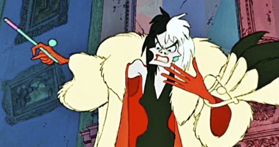 cruella-de-vil-disney-movie