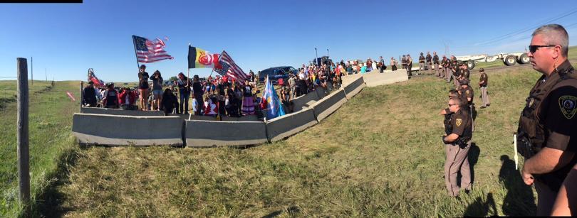Dakota+Access+Pipeline+Protest1.JPG