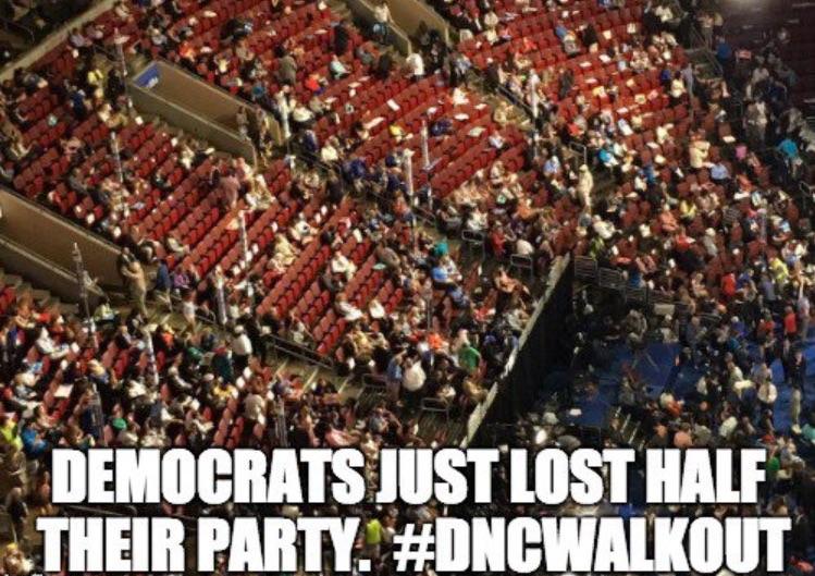 DNC-empty-seats.jpg