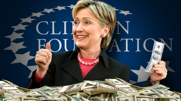 Hillary-Clinton-Foundation-Money-Pile.jpg