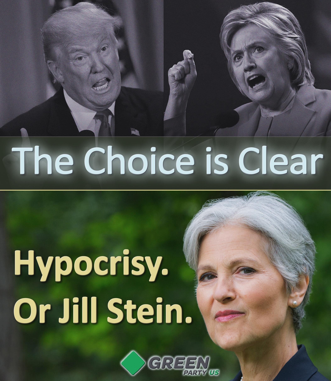 hypocrisy copy.png