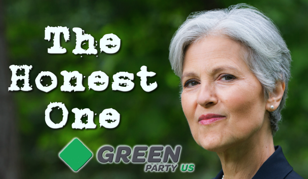 jill-stein-green-party-jg-1 copy.png