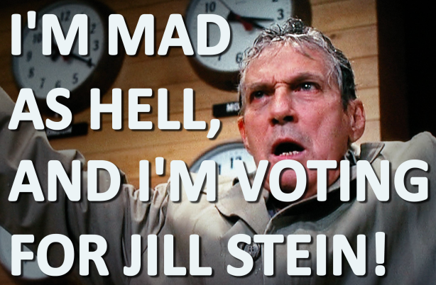 Mad-As-Hell-Jill-Stein-1 copy.png