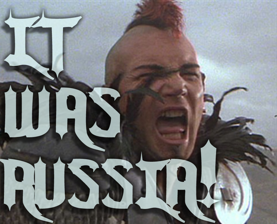 road-warrior-russia-copy