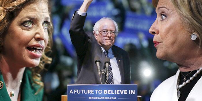 Sanders-wikileaks-election-fraud-700x350.jpeg