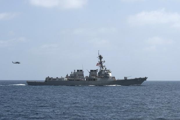USS Mason (Reuters).JPG