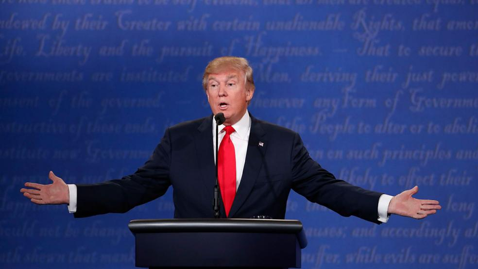 10202016_Trump_Debate.jpg