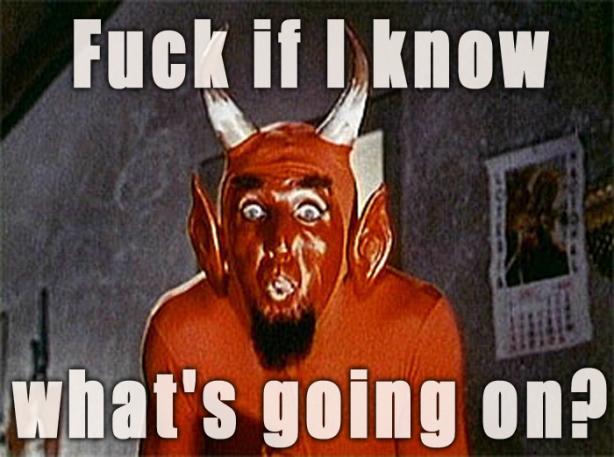 confused-devil-copy