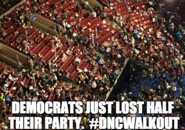 dnc-empty-seats
