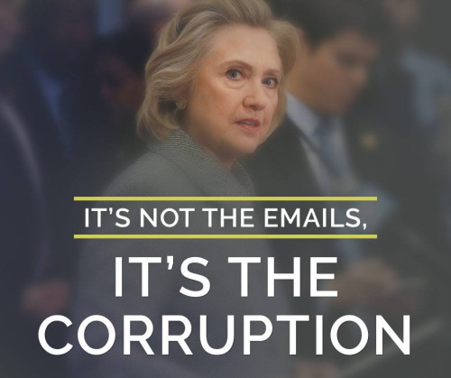 hillary-emails-corruption