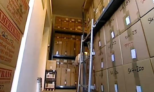 kubricks-boxes-9.jpg