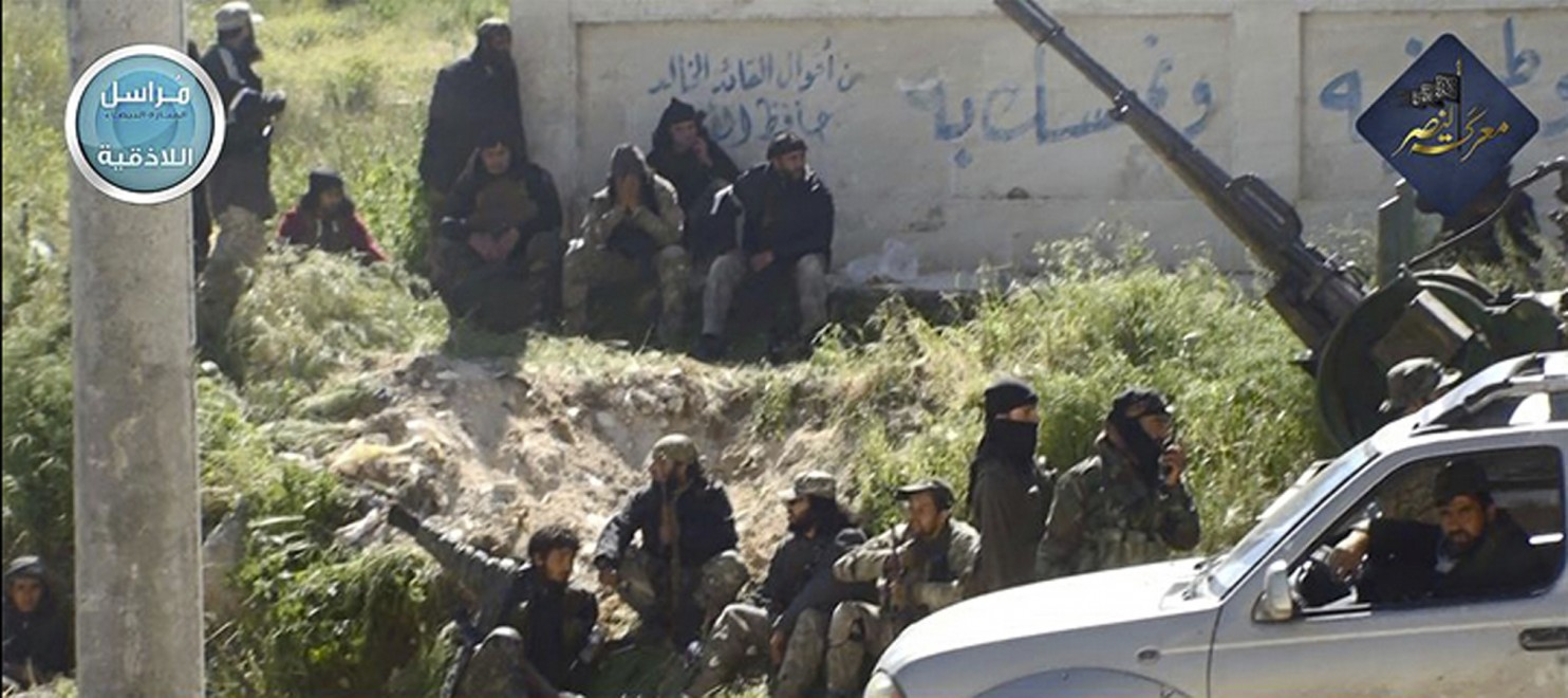 Mideast_Syria_Rebel_Stronghold-447eb-0538.jpg