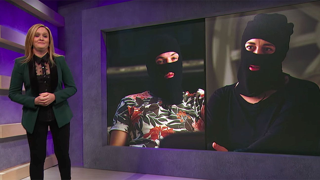 russian_thinkfluencers_-_full_frontal_with_samantha_bee_-tbs_screen_shot-h_2016