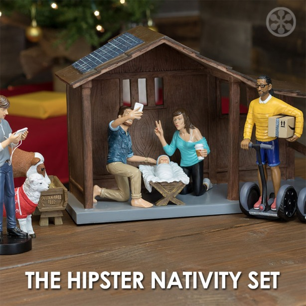 the-hipster-nativity-set
