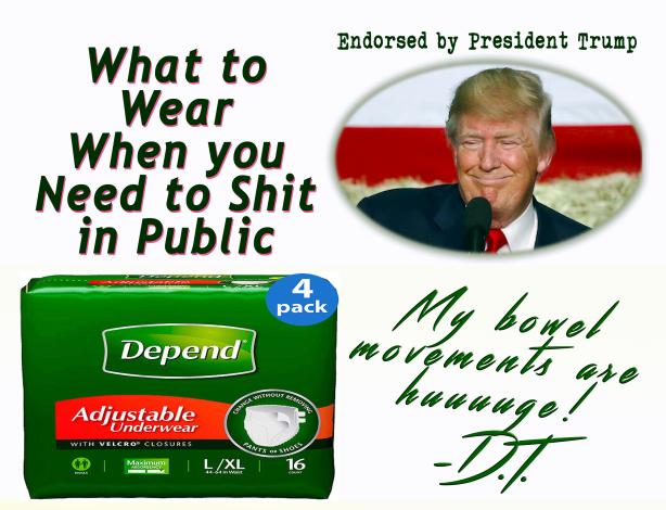 trump-depends copy.png
