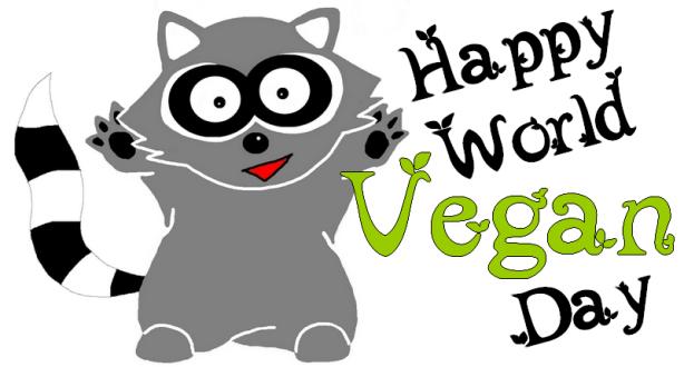 Vegan-Day.png
