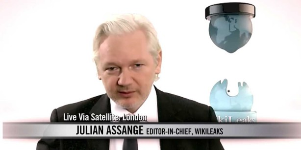 watch-new-julian-assange-wikileaks-interview-about-hillary-_video