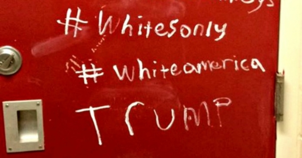 white_america.jpg