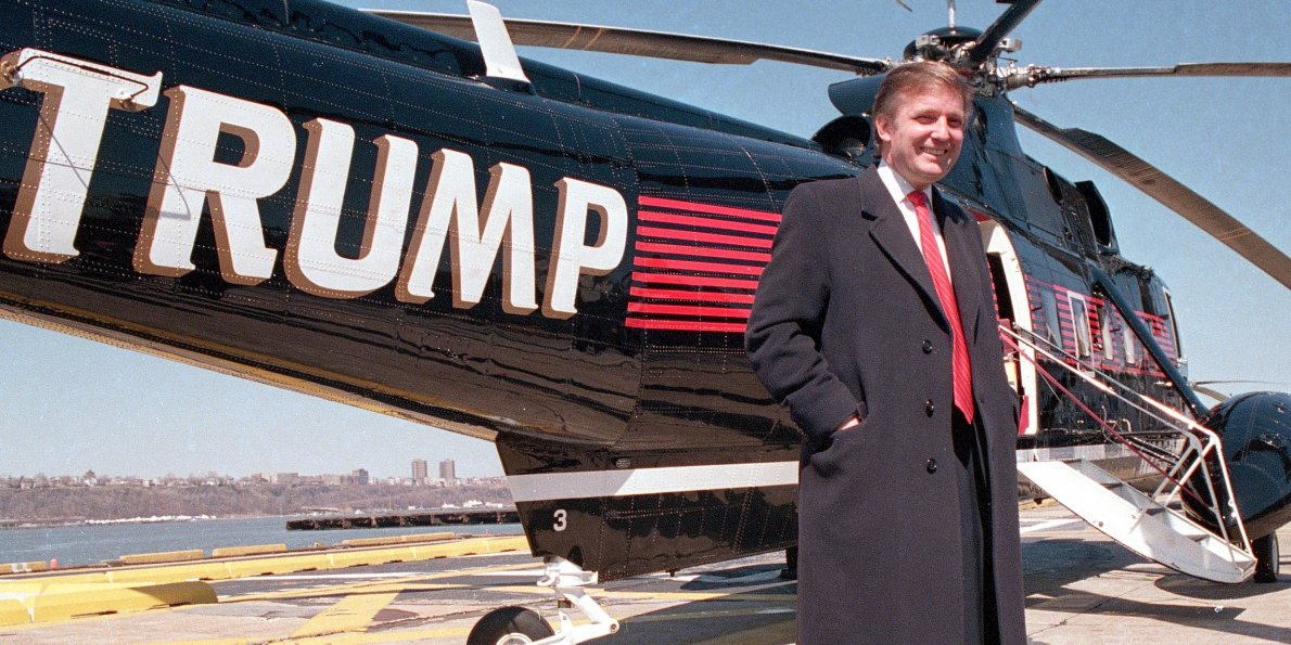 why-donald-trump-would-still-be-a-billionaire-even-if-he-never-worked-a-day-of-his-life.jpg