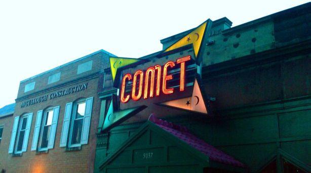 12012016-comet.jpg.optimal.jpg