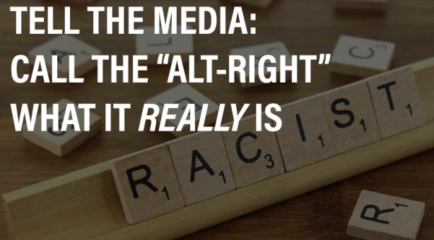alt-right-action