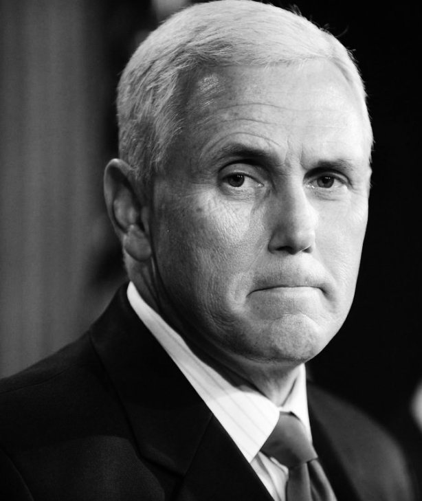 Borowitz-Pence-Recaptured-1200 copy.jpg