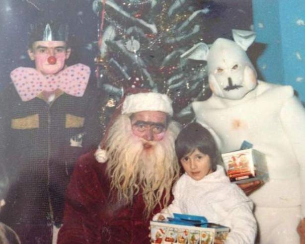 creepy-santa-pics-vintage-lapjpg