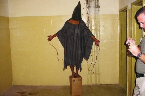 la-na-abu-ghraib-lawsuit-20150317.jpg