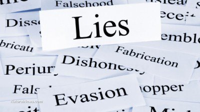lies-words-paper-400x225