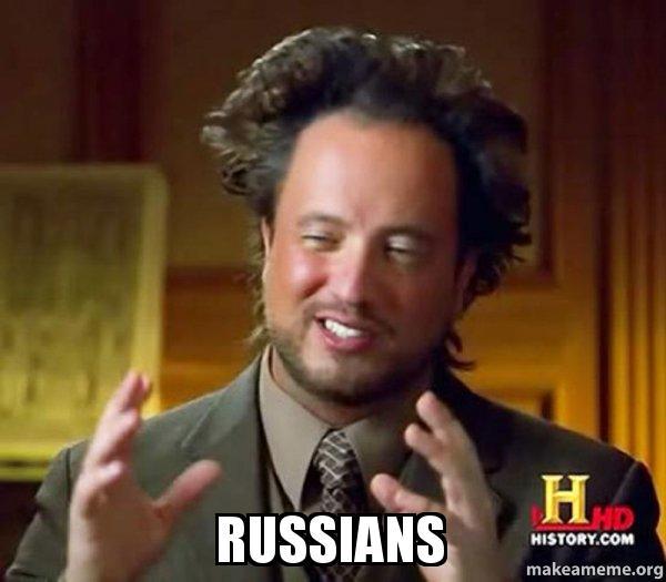 russians-lxmx0t