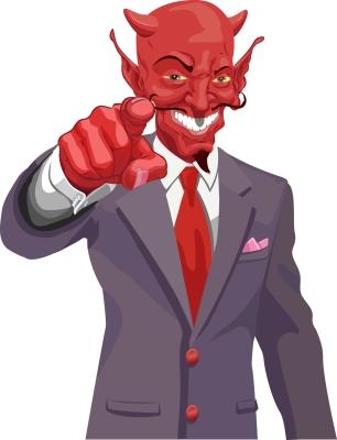 satan2.jpg