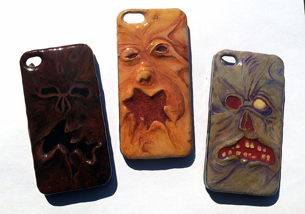 the_evil_dead___necronomicon_cell_phone_case_2_by_paintit13lack-d65r1tn.jpg
