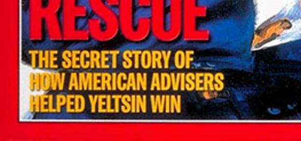 yeltsin-american-adiverrs