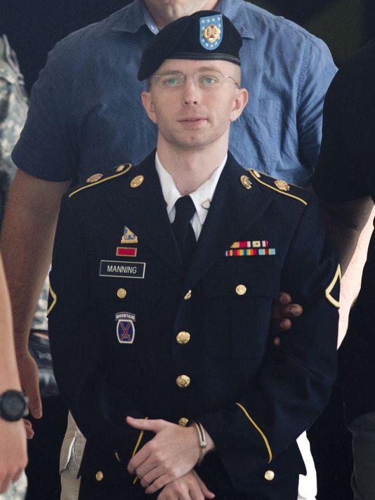 1376333929000-2-Bradley-Manning.jpg