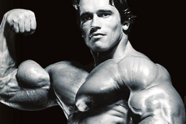 Arnold workout shoulders and arms scr1.jpg