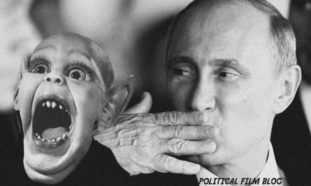 BATBOY-PUTIN-TIES copy.png
