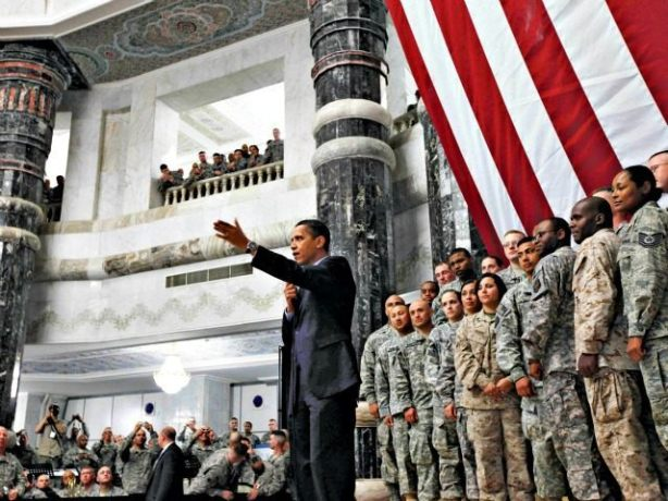 Obama-and-Troops-Baghdad-2009-Charles-DharapakAP.jpg