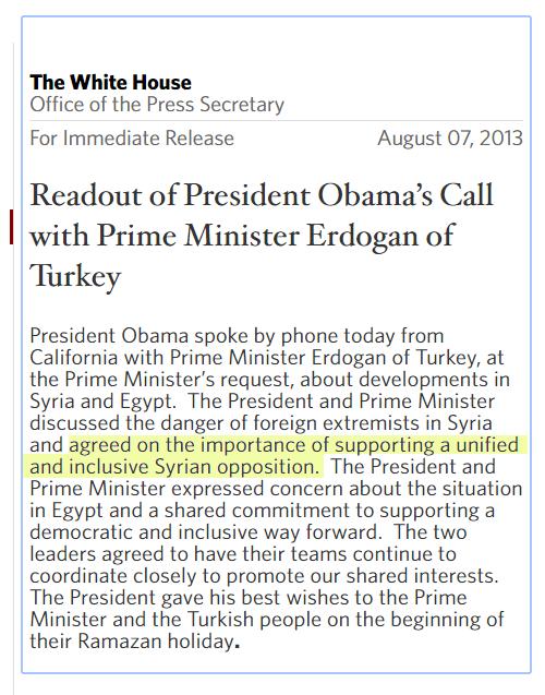 Obama-White-House-Syrian-Extremists-Aug-7-2013Untitled-1 copy.png