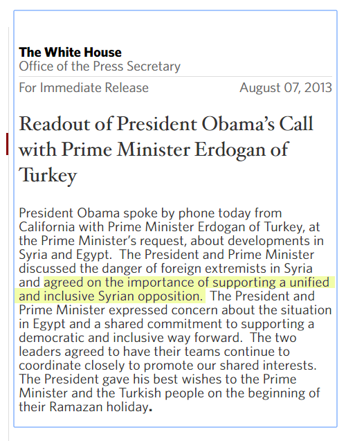 obama-white-house-syrian-extremists-aug-7-2013untitled-1-copy