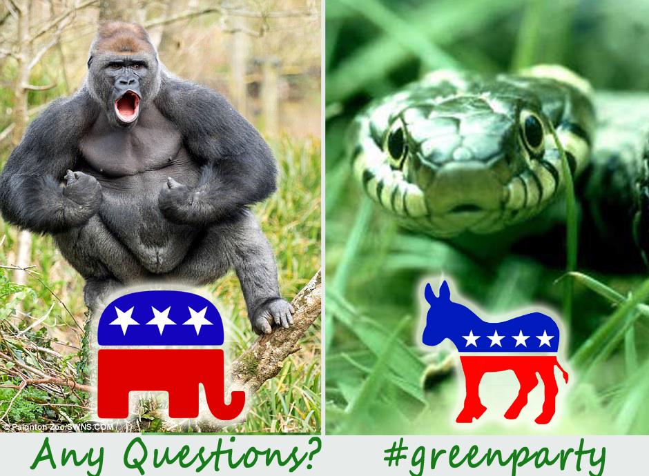 republicans-v-democrats-copy