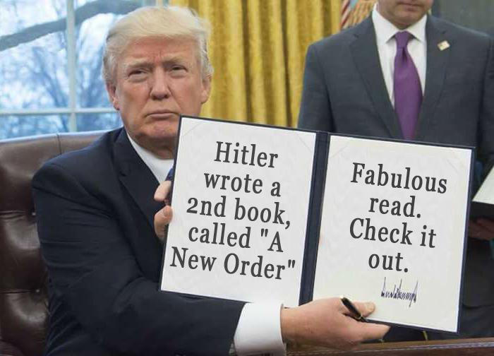 trump-a-new-order-copy