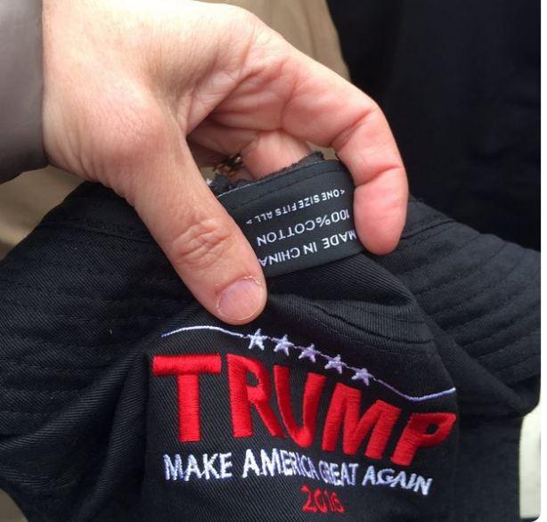 trump-buy-american.jpg