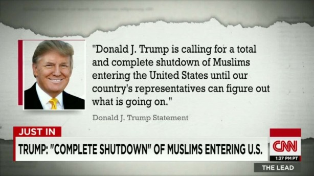 trump_ban_muslims_from_u_s-vi-3