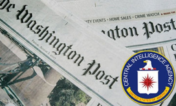 washingtonpost-cia-1.jpg